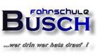 Fahrschule Busch