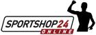sportshop24-online.de